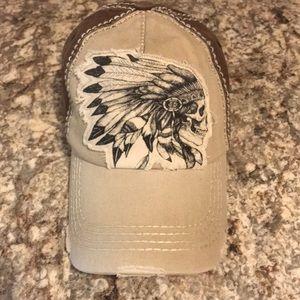 KBETHOS hat